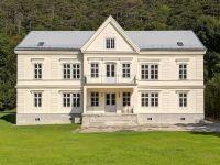 Villa kaufen Baden: Villen kaufen
