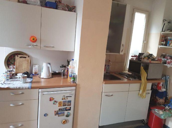 2Zimmer Wohnung zu vermieten 40223 Dsseldorf Bilk