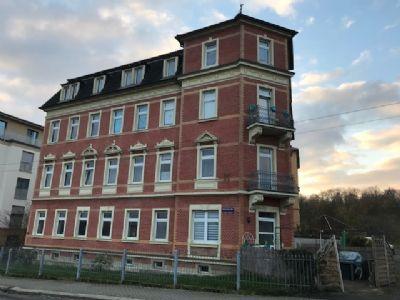 2Zimmer Wohnung mieten Dresden Cotta 2Zimmer Wohnungen