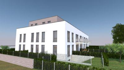 Hecht Wohnbau GmbH Grafling  Immobilien bei immoweltde
