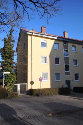 3Zimmer Wohnung Augsburg Oberhausen 3Zimmer Wohnungen mieten kaufen