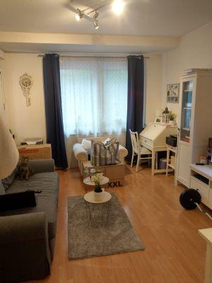 2Zimmer Wohnung in Dsseldorf Bilk mieten  Immowelt