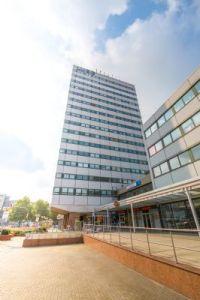 H. u. W. Komperna GbR, Bochum - Immobilien bei immowelt.de