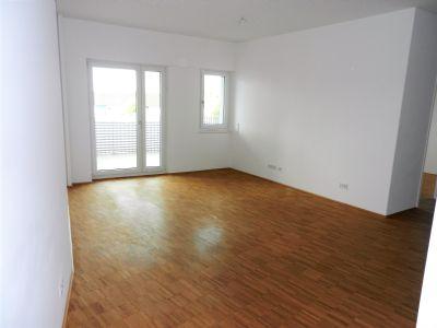 2Zimmer Wohnung mieten Dsseldorf Flingern Nord 2Zimmer