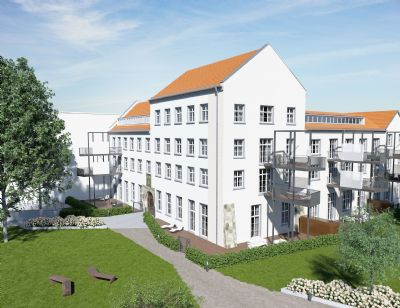 DenkmalschutzImmobilien in Erfurt  immoweltde