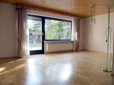 City Immobilien eK Aschaffenburg  Immobilien bei immoweltde