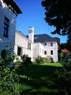 Schreiter Immobilien Dresden  Immobilien bei immoweltde