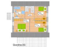 Neubau eines modernen Einfamilienhauses Einfamilienhaus ...