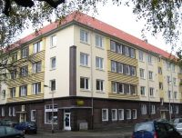 2-Zimmer Wohnung kaufen Hannover List: 2-Zimmer Wohnungen ...