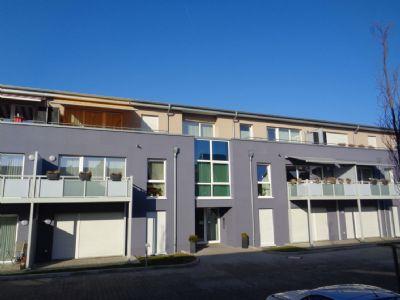 Mietwohnungen in Dortmund Asseln Wohnung mieten