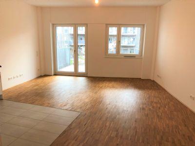 3Zimmer Wohnung Dsseldorf Flingern Nord 3Zimmer