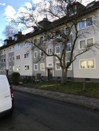 2-Zimmer Wohnung mieten Hannover Ricklingen: 2-Zimmer ...