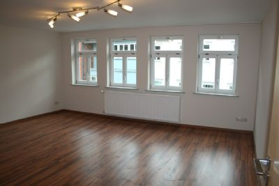 Wohnung Coburg Immowelt