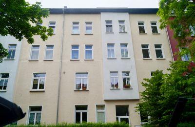4Zimmer Wohnung mieten Erfurt 4Zimmer Wohnungen mieten