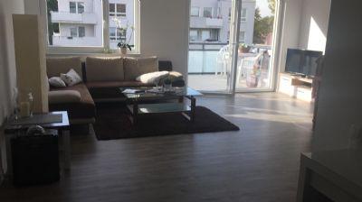 Seniorenwohnungen in Bochum  immoweltde