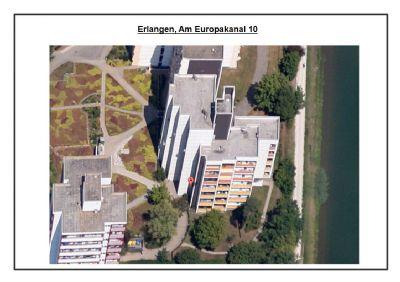 EBU Erlangen  Immobilien bei immoweltde