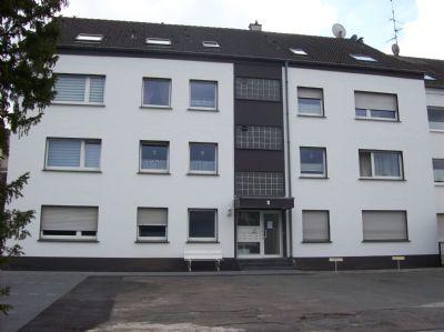 1Zimmer Wohnung in Dortmund mieten  Immowelt