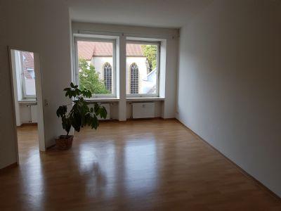 2Zimmer Wohnung Bielefeld 2Zimmer Wohnungen mieten kaufen