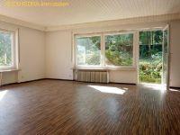 *Mehrfamilienhaus* 4 Wohnungen, 12 Zimmer Mehrfamilienhaus ...
