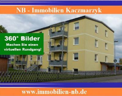 NB Immobilien Kaczmarzyk Neubrandenburg Immobilien bei
