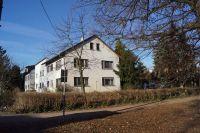 2 Familienhaus in Frankfurt-Goldstein, direkt am ...