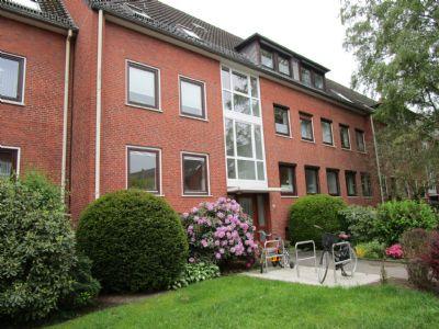 Wohnung Bremen Farge