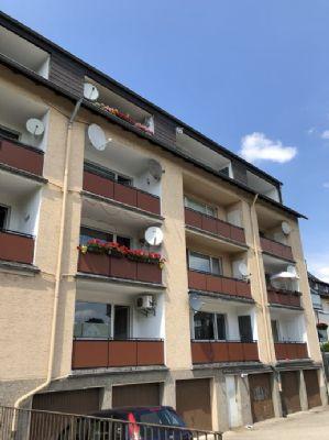 Eigentumswohnung in Bochum Hamme Wohnung kaufen