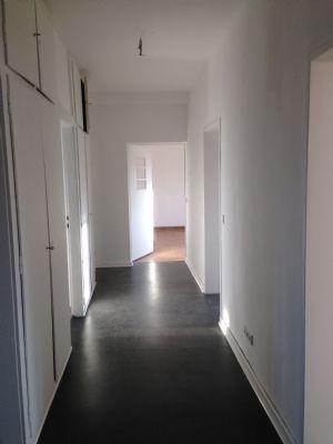 4Zimmer Wohnung mieten Nrnberg Bleiwei 4Zimmer