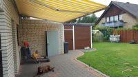 Einfamilienhaus in ruhiger Lage von Greven-Reckenfeld ...