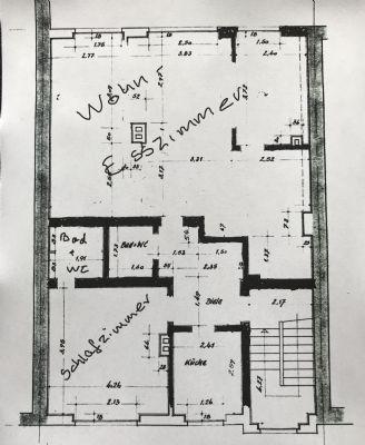 2Zimmer Wohnung mieten Dortmund Hrde 2Zimmer Wohnungen