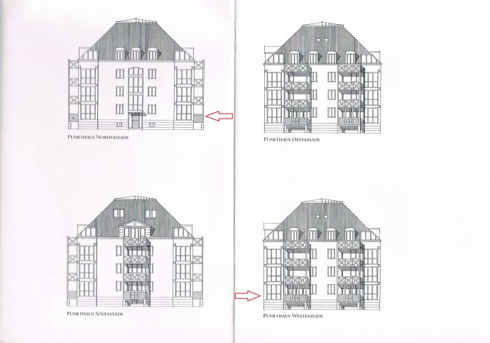 2-Zimmer Wohnung zum Verkauf, 01279 Dresden (Laubegast