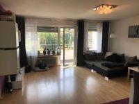 2-Zimmer Wohnung Neu-Ulm: 2-Zimmer Wohnungen mieten, kaufen