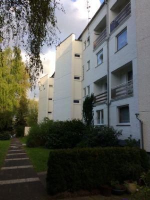 2Zimmer Wohnung Detmold Innenstadt 2Zimmer Wohnungen mieten kaufen