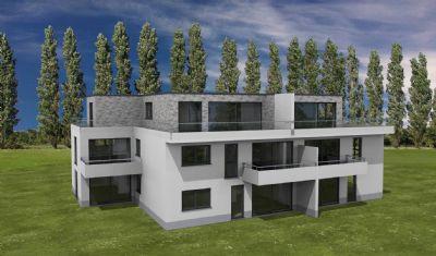 2Zimmer Wohnung kaufen Bielefeld 2Zimmer Wohnungen kaufen