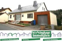 Wessinghage Immobilien e.Kfr., Selters - Immobilien bei ...