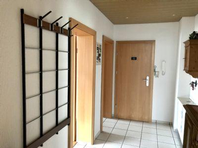 Hbsche Wohnung in DortmundKurl Wohnung Dortmund 2PWLT4A