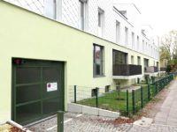 !! Tiefgaragenstellplatz in Pankow !! Garage/Stellplatz ...