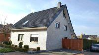Attraktives Einfamilienhaus in ruhiger Lage von Greven ...
