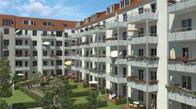 First Class Living GbR Dresden  Immobilien bei immoweltde