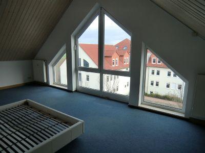 HVE ImmobilienManagement Erfurt  Immobilien bei immoweltde