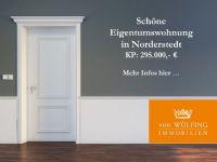 3-Zimmer Wohnung Norderstedt Garstedt: 3-Zimmer Wohnungen ...