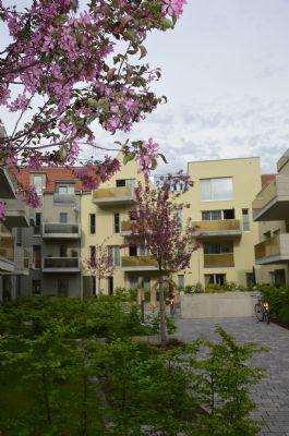 Wohnen an der Krmerbrcke Wohnung Erfurt 2HQKF4H
