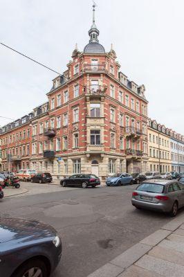 5Zimmer Wohnung mieten Dresden 5Zimmer Wohnungen mieten
