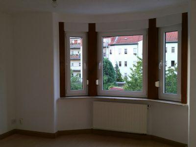 3 ZKB in ErfurtHochheim zu vermieten Etagenwohnung Erfurt