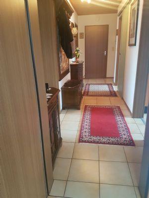 3Zimmer Wohnung in Nrnberg mieten  Immowelt