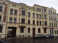 Wohnung mit Balkon und Garage in Stadtfeld zu verkaufen ...