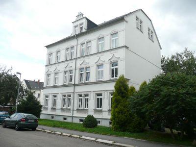3Zimmer Wohnung Chemnitz Harthau 3Zimmer Wohnungen