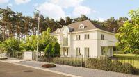 Immobilien in Belgien mieten, kaufen - bei immowelt.de