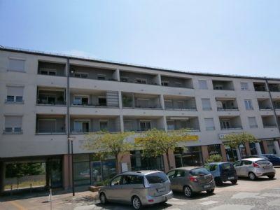 Reiter Immobilien GmbH Augsburg  Immobilien bei immoweltde
