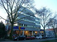 Treutec Immobilien GmbH, Mnchen - Immobilien bei immowelt.de